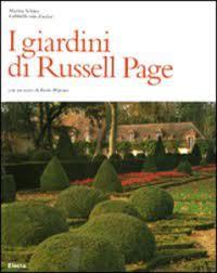 i-giardini-di-russell-page_Vìride_andrea_di_salvo