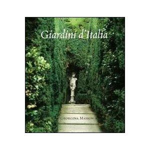 Masson Giardini d'Italia_Vìride_Andrea_Di_Salvo