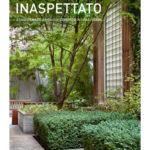 il-giardino-inaspettato Botolotti_Vìride_Andrea_di_salvo