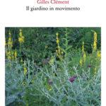 Clément_Il giardino in movimento_Vìride_andrea_Di_Salvo