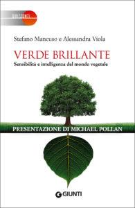 Verde brillante_MANCUSO_Vìride_Andrea_di_SAlvo
