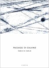 paesaggi di italo calvino_Vìride_andrea_di_Salvo
