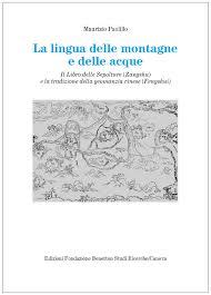 la-lingua-delle-montagne-e-delle-acque_Vìride_ANDREA_di_salvo