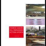 Zagari Franco Sul Paesaggio_Lettera aperta_ Vìride Andrea Di Salvo