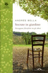 Socrate-in-giardino_Vìride_Andrea_Di_Salvo