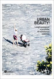 Urban Beauty_Vìride_Andrea_Di_Salvo