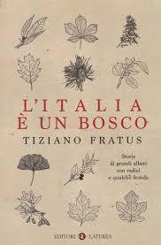 Fratus_L'Italia è un bosco_ Vìride_Andrea_Di_Salvo