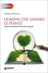Mancuso Uomini che amano le piante giunti per_Vìride_Andrea Di Salvo