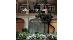 Adagio per giardini