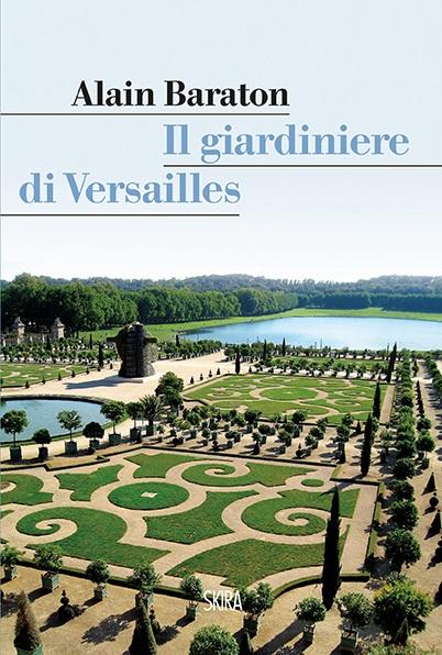 Versailles incontri Online Dating Profilo esperimento