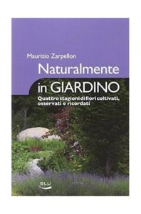 naturalmente-in-giardino_Zarpellon_Vìride_andrea_di_Salvo