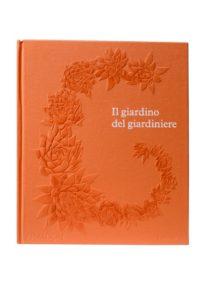 il-giardino-del-giardiniere_Vìride_andrea_di_Salvo