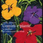uomini e piante Lucilla Zanazzi