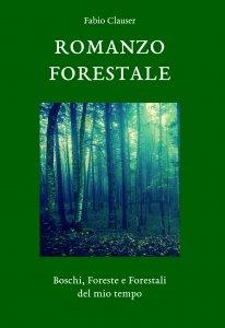 romanzo-forestale_Vìride_Andrea Di Salvo