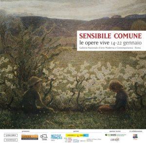 Le rose di Gramsci SensibileComune Andrea Di Salvo