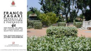 Bellezza e Civitas Mostra Zagari_Andrea Di Salvo_Vìride__