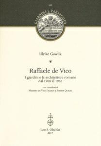 Raffele de Vico_giardini di roma_Andrea_di_Salvo_vìride_Alias_Il Manifesto