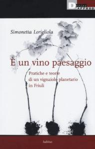 vinopaesaggio_Vìride_Andrea DI SALVO.jpg