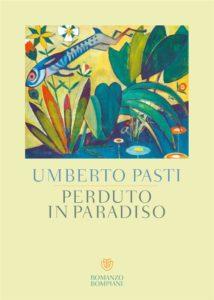 Umberto Pasti_Bompiani_Andrea_Di_Salvo_Vìride_Il_Manifesto.jpg