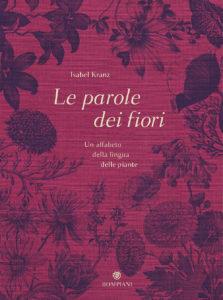 le-parole-dei-fiori_Viride_Andrea_Di_Salvo