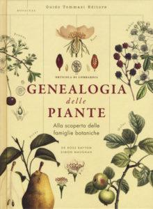 Genealogia delle piante_Tommasi ed_Vìride_andrea_di_Salvo