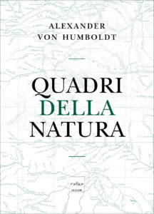 Alexander_vonHumboldt_Quadri della natura_Vìride_Andrea_Di_Salvo