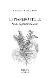 Le pianerottole_Biblion_Andrea Di Salvo_Vìride_Il Manifesto.jpg