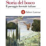 agnoletti_storia del bosco_viride_Andrea_di_Salvo.jpg