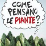 L'irriducibile questione del sé vegetale