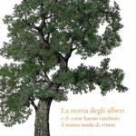 Hobbs e West, alberi nella storia