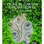 I Giardini racconto di Paolo Villa