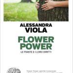 Diritti per le piante