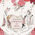 La trama delle rose