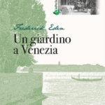 Un giardino veneziano, e inglese