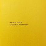 L'Atlante del paesaggio di Michael Jacob