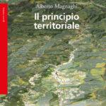 Il paradigma cosmogonia delle rinascite territoriali
