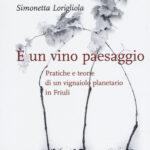 Questa immagine ha l'attributo alt vuoto; il nome del file è vinopaesaggio_Vìride_Andrea-DI-SALVO-2-653x1024.jpg