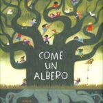 L'almanacco verde di Hajek e gli alberi che ci somigliano