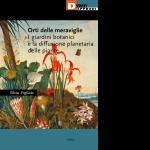 Verso una storia culturale degli orti botanici